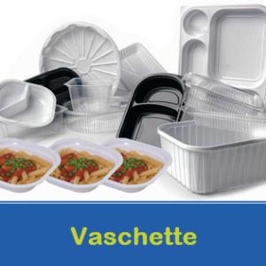 Vaschette (Ristorante)