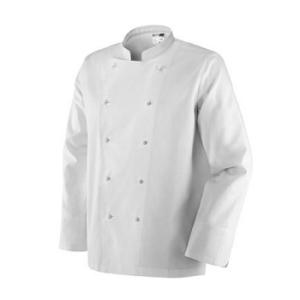 Abbigliamento Ristorazione Divise Ristorante E Cucina Market Clean