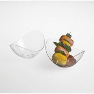 Coppette vetro ristorazione