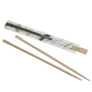 Bacchette bamboo ristoranti